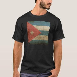 T-shirt Le Cuba vintage