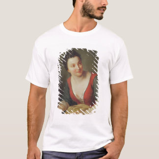 T-shirt Le cuisinier