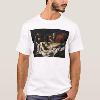 T-shirt Le dépôt 2