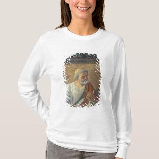 T-shirt Le dernier dîner, 1480 (fresque) (détail de 61997)