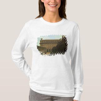 T-shirt Le DES Madelonnettes de prison