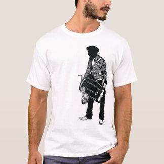 T-shirt Le Dholi
