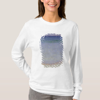 T-shirt Le d'Or d'Iles (les d'Hyeres d'Iles, variété)
