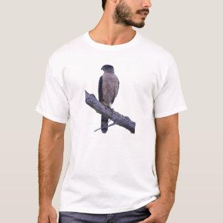 T-shirt Le faucon du tonnelier