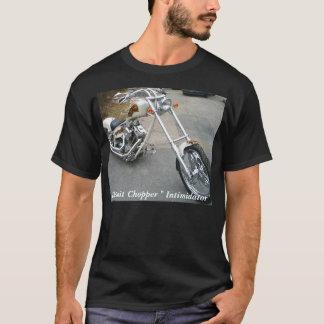T-shirt Le FEU VRAI SUR le VÉLO le 26 janvier 2007 033,