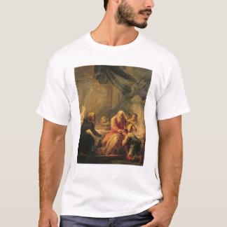 T-shirt Le fils prodigue