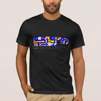 T-shirt Le football de l'Angleterre de défenseurs de coupe