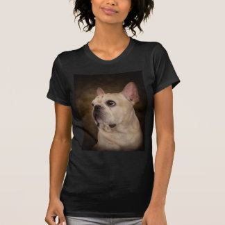 T-shirt Le Frenchie