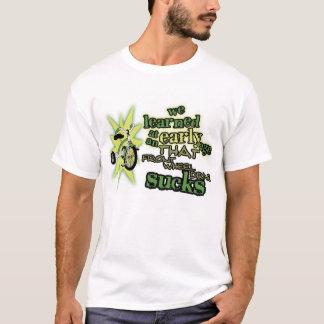 T-shirt Le FWD suce