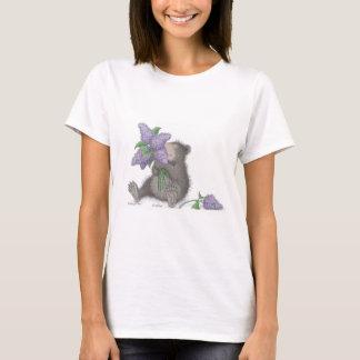 T-shirt Le Gruffies® - habillement