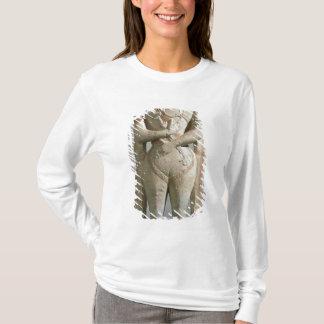 T-shirt Le guerrier de Capitrano
