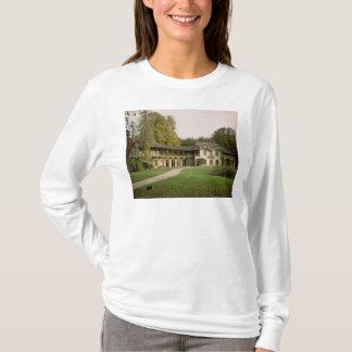 T-shirt Le Hameau de Marie-Antoinette