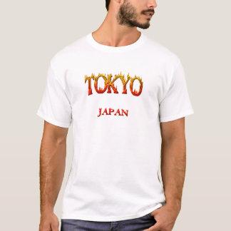 T-SHIRT LE JAPON A (5)