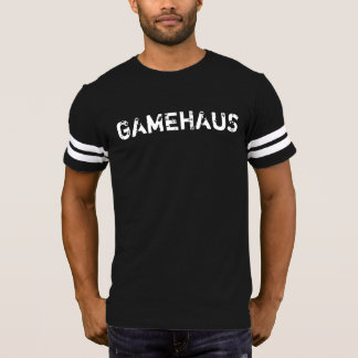 T-shirt Le Jersey de GameHAUS Esport
