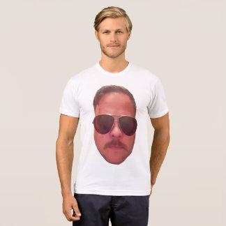 T-shirt Le Kyle.