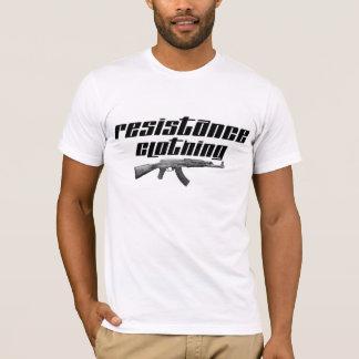 T-shirt Le Liban