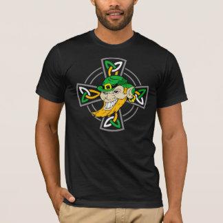 T-shirt Le lutin