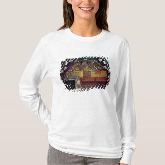 T-shirt Le magasin du tailleur