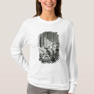 T-shirt Le mariage de Figaro