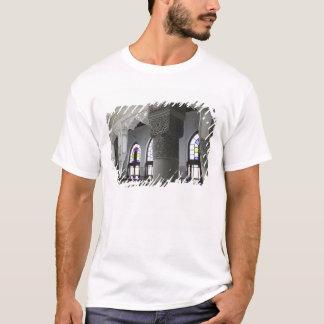 T-shirt Le MAROC, Fes : EL de Fes, Bali (vieux Fes), Riad