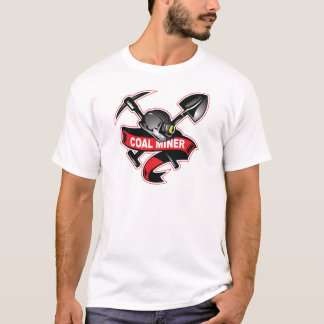 T-shirt Le MINEUR tattoo.jpg