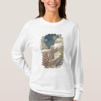 T-shirt Le miracle du ressort, 1297-99