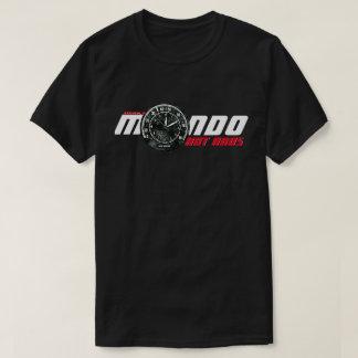 T-shirt Le Mondo T - le de base