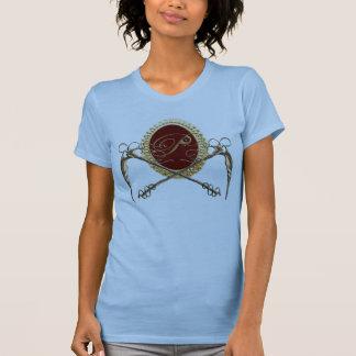 T-shirt Le Persephone