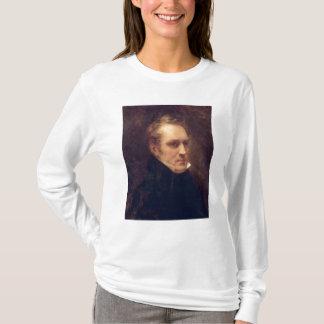 T-shirt Le portrait de Aimable-Guillaume-Prospèrent
