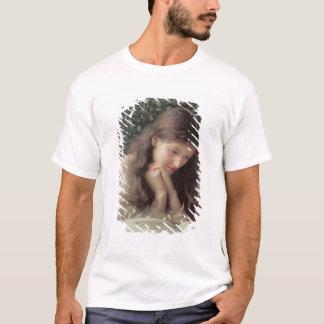 T-shirt Le ralenti déchire (la semaine sur le papier)