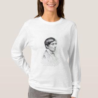 T-shirt Le Rev. même J.H Newman
