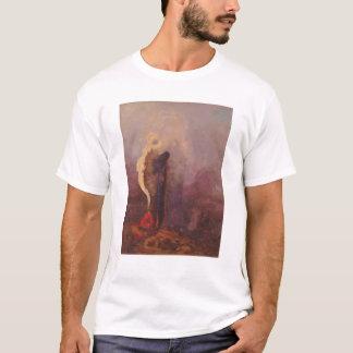 T-shirt Le rêve, 1904