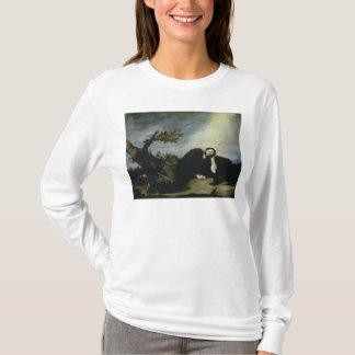 T-shirt Le rêve de Jacob, 1639