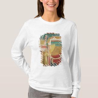 T-shirt Le rêve de l'innocent III, 1297-99