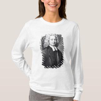 T-shirt Le révérend Thomas Parnell, 1771
