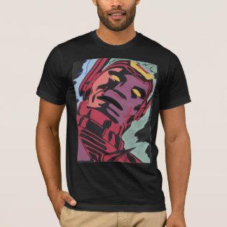 T-shirt Le Roi Kirby
