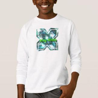 T-shirt Le Roi Noble Longsleeve