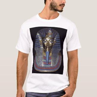 T-shirt Le Roi Tut