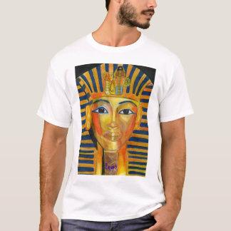 T-shirt Le Roi Tutankhamen