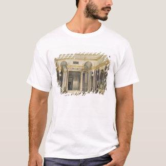 T-shirt Le salon de l'impératrice Maria