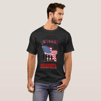 T-shirt Le seul amour de la chose I plus qu'étant un