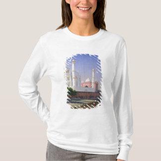 T-shirt Le Taj Mahal