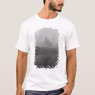 T-shirt Le Taj Mahal, Âgrâ, uttar pradesh, Inde 3