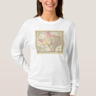 T-shirt Le Texas 4