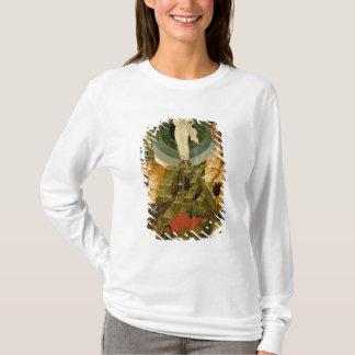 T-shirt Le Transfiguration de notre seigneur