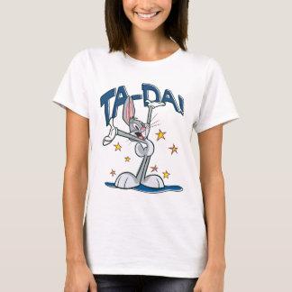 T-shirt Le Ventre-DA !