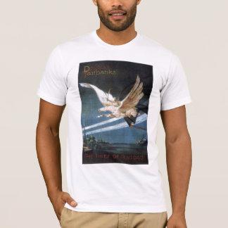 """T-shirt """"Le voleur tee - shirt de Bagdad"""""""
