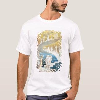 T-shirt L'échelle de Jacob