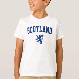 T-shirt L'Ecosse
