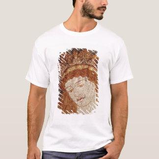 T-shirt Légende de Geoffrey Chaucer la 'de bon Women